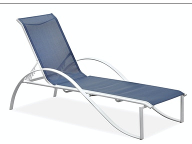 Outdoor Furniture Chaises Fortunoff Backyard Store Houston Tx