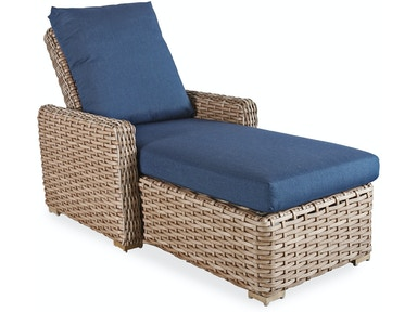 Amazing Outdoor Furniture Chaises Fortunoff Backyard Store Cjindustries Chair Design For Home Cjindustriesco