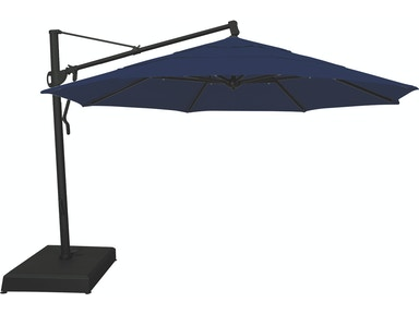 Outdoor Furniture Umbrellas - Fortunoff Backyard Store