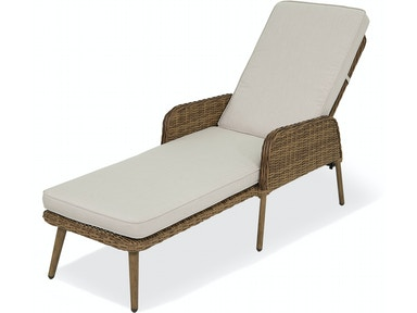 Chaise Lounge Outdoor.Outdoor Furniture Chaises Fortunoff Backyard Store Houston Tx