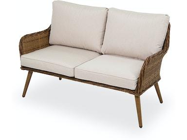 WICKER DESIGNS Furniture - Fortunoff Backyard Store - Houston, TX
