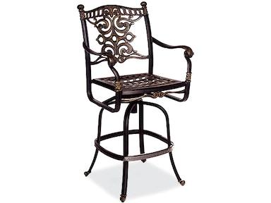 Strange Outdoor Furniture Bar Stools Chair King Houston Tx Interior Design Ideas Clesiryabchikinfo