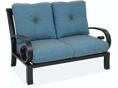 Fine San Marino Cushion Seating Furniture Chair King Houston Tx Machost Co Dining Chair Design Ideas Machostcouk
