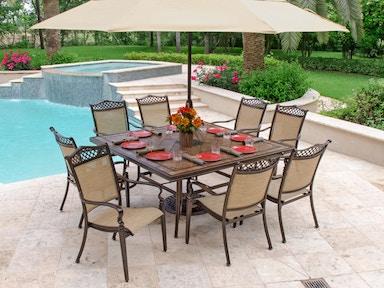 Fantastic Outdoor Furniture Dining Chair King Houston Tx Dailytribune Chair Design For Home Dailytribuneorg