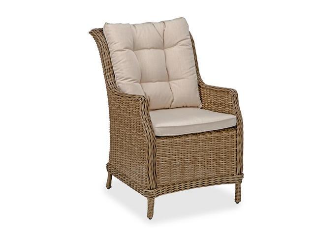 Chair King
