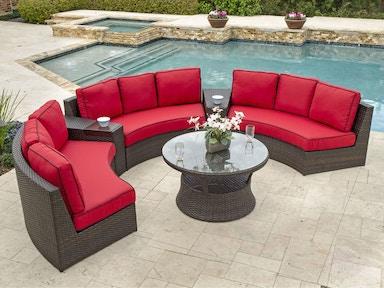 Outdoor Furniture Furniture - Chair King - Houston, TX