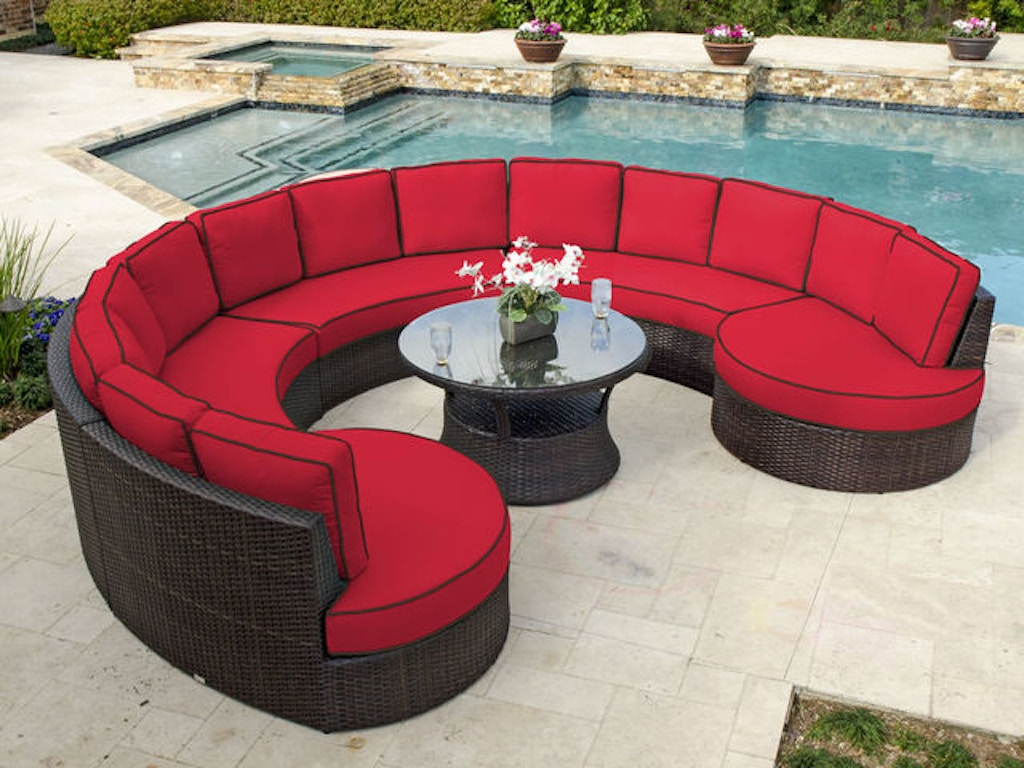 Outstanding Woven Resin Wicker Patio Furniture Download Free Architecture Designs Scobabritishbridgeorg
