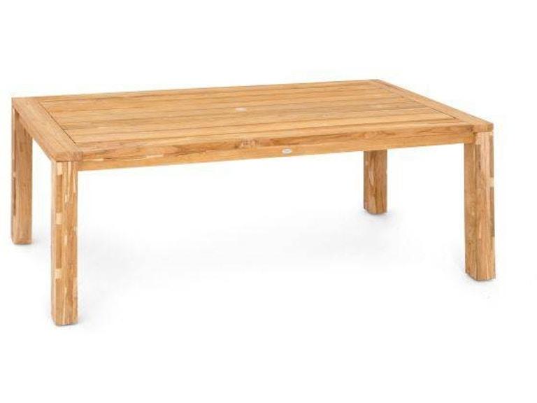 Prime Mandalay Natural Stain Reclaimed Teak 79 X 43 In Dining Table Inzonedesignstudio Interior Chair Design Inzonedesignstudiocom