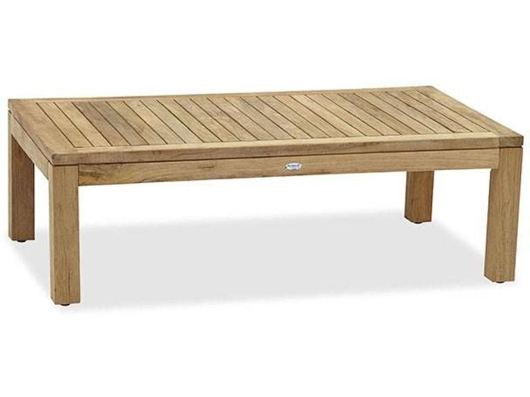 Sensational Mandalay Natural Stained Reclaimed Teak 55 X 32 Coffee Table Inzonedesignstudio Interior Chair Design Inzonedesignstudiocom