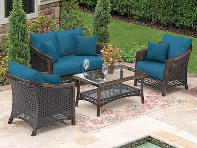 Outdoor Furniture Furniture Fortunoff Backyard Store Houston Tx