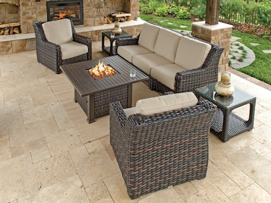 Phenomenal Outdoor Furniture Conversation Fortunoff Backyard Store Andrewgaddart Wooden Chair Designs For Living Room Andrewgaddartcom