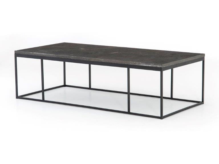 Astonishing Harlow Small Coffee Table Bluestone Unemploymentrelief Wooden Chair Designs For Living Room Unemploymentrelieforg