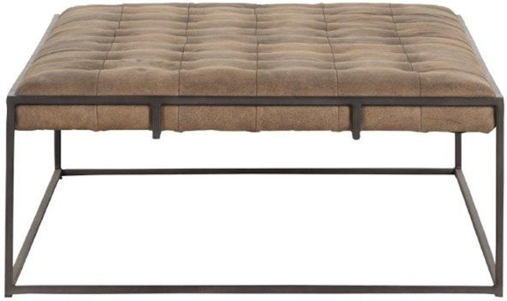 Pleasing Oxford Coffee Table Umber Caraccident5 Cool Chair Designs And Ideas Caraccident5Info