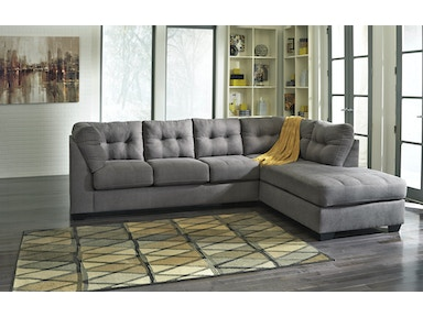 Living Room Living Room Sets - Kensington Furniture and ...