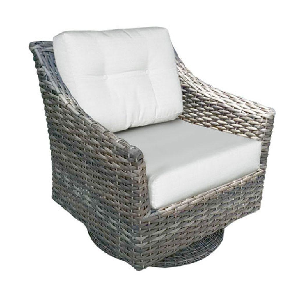 Kensington Furniture