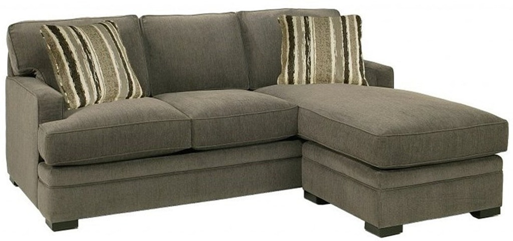 Neptune 2 Piece Sofa with Chaise