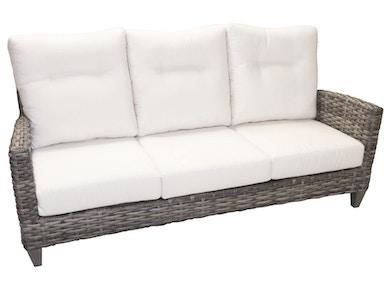 Marvelous Outdoor Furniture Furniture Kensington Furniture And Download Free Architecture Designs Scobabritishbridgeorg