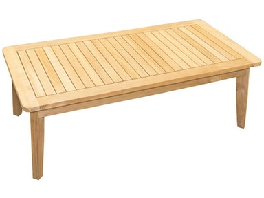 Outdoor Furniture Tables Kensington Furniture And Mattress