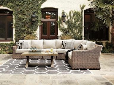 Groovy Outdoor Furniture Living Room Sets Kensington Furniture Download Free Architecture Designs Scobabritishbridgeorg
