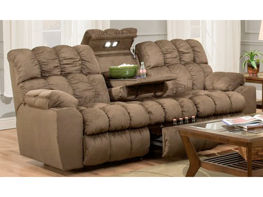 Brayden Dual Reclining Sofa Farmers Home Furniture