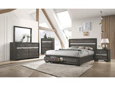 Master Bedroom Sets Farmers Home Furniture