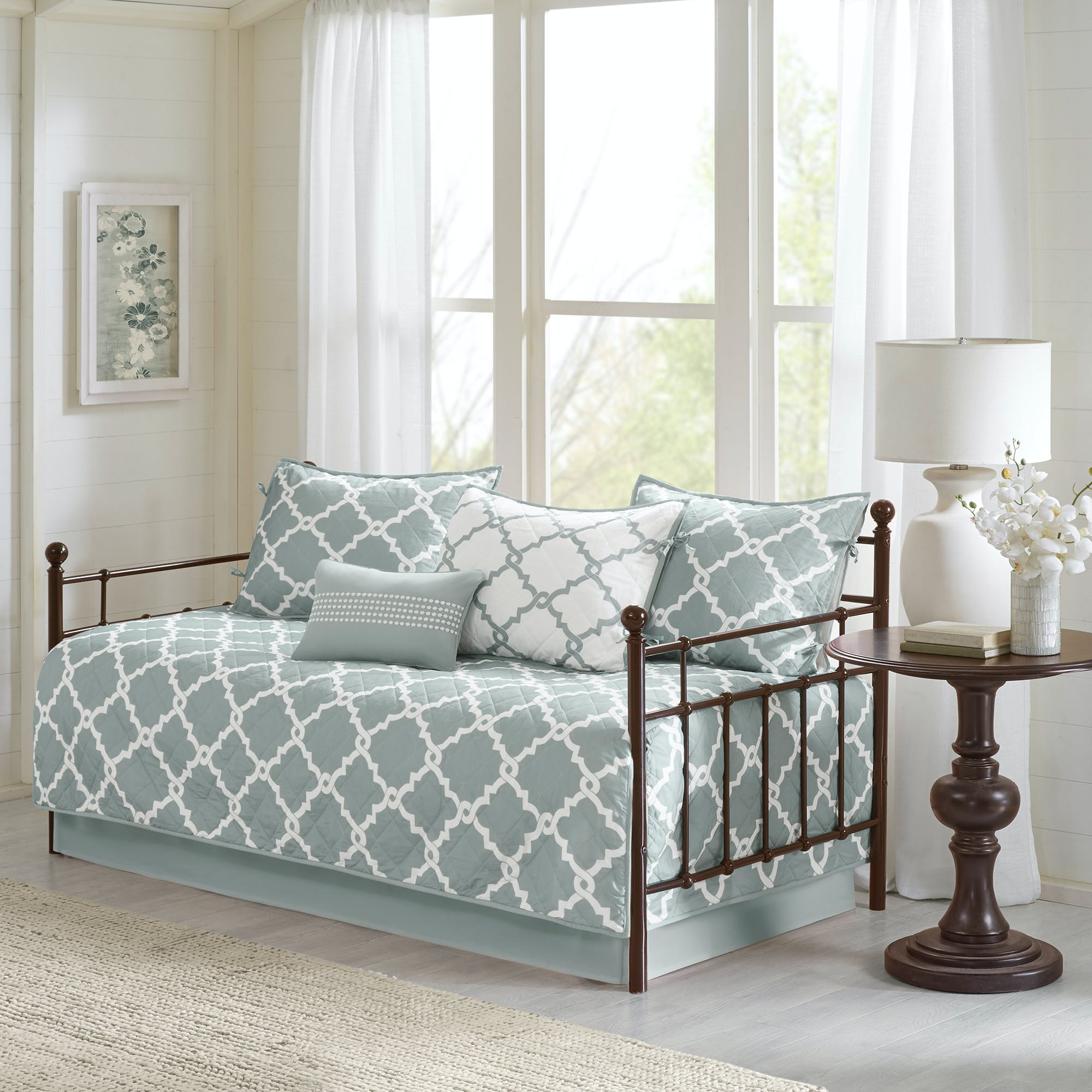 Daybed Comforter Set Farmers Home Furniture