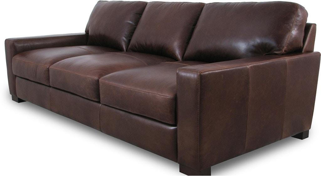 Tremendous Splendor Leather Sofa Alphanode Cool Chair Designs And Ideas Alphanodeonline
