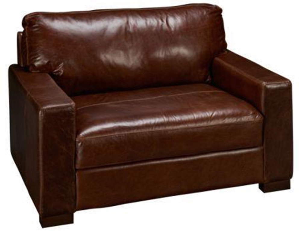 Superb Splendor Over Sized Chair 1 2 Alphanode Cool Chair Designs And Ideas Alphanodeonline
