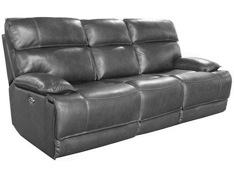 Superb Atlantic Bedding Furniture Andrewgaddart Wooden Chair Designs For Living Room Andrewgaddartcom