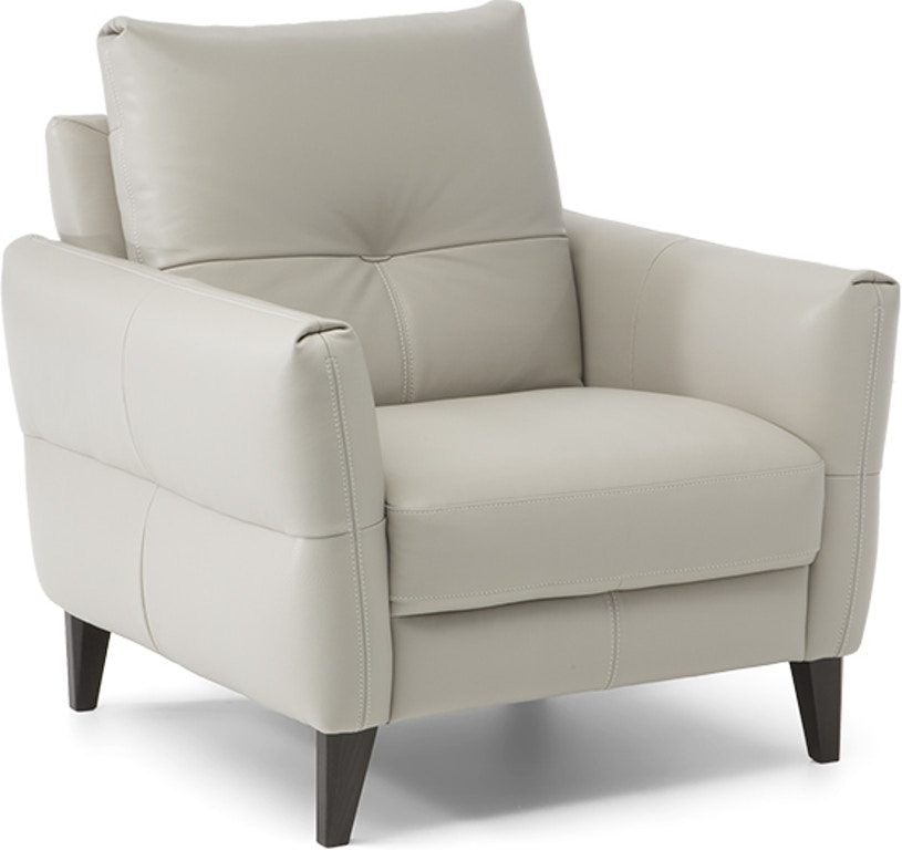 Groovy Leale Top Grain Leather Chair Alphanode Cool Chair Designs And Ideas Alphanodeonline