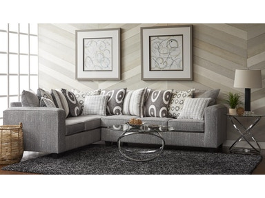 Super Sectionals At Atlantic Bedding And Furniture Machost Co Dining Chair Design Ideas Machostcouk