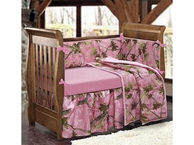 Bedroom Youth Bedroom Sets - Furniture Market - Austin, TX