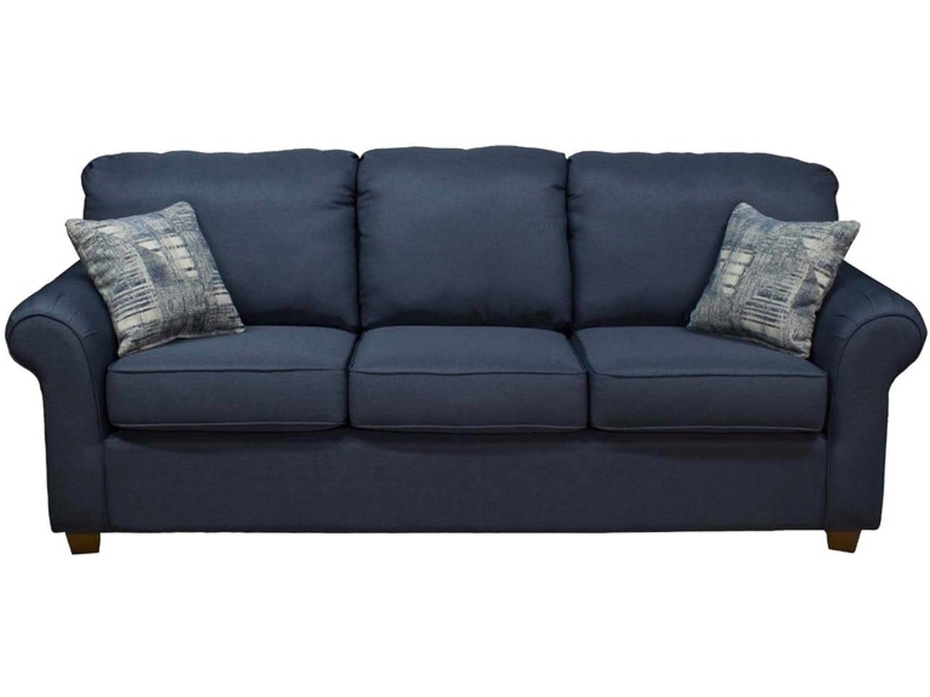Best Craft Furniture Living Room Apartment Sized Sofa 2020 King Furniture Holmen Wi