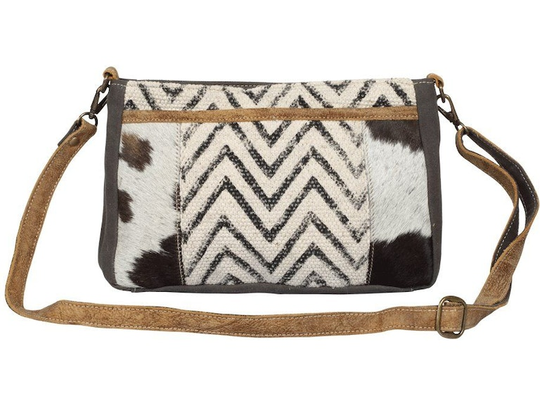 Myra Bag Modish Crossbody Bag Retreat Home Furniture Shopping & retail in highlands ranch, colorado. retreat home furniture