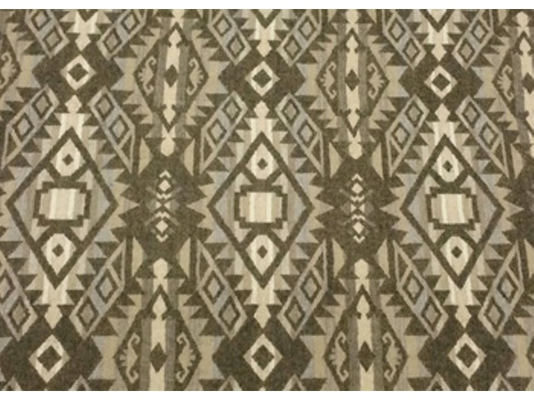 The Old Hickory Fabrics Trading Blanket 02 1141 Has Been Thoughtfully Designed With Lifestyle Needs