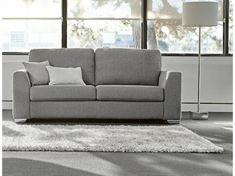 Elran Living Room Condo Sofa Er10069 Borofka S Furniture Woodbury And Burnsville Mn