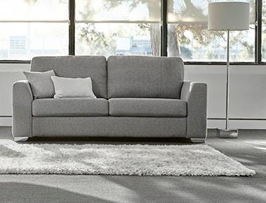 Condo Sofa ER10069