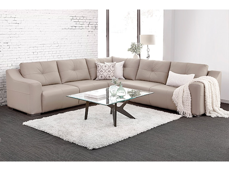 Excellent Condo Sectional Ncnpc Chair Design For Home Ncnpcorg