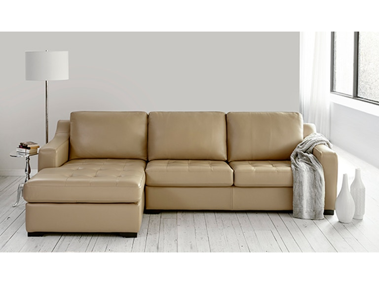 Sensational Sofia Sectional Ncnpc Chair Design For Home Ncnpcorg