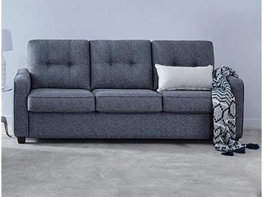 Fabric And Leather Sofas Borofka S Furniture Woodbury And