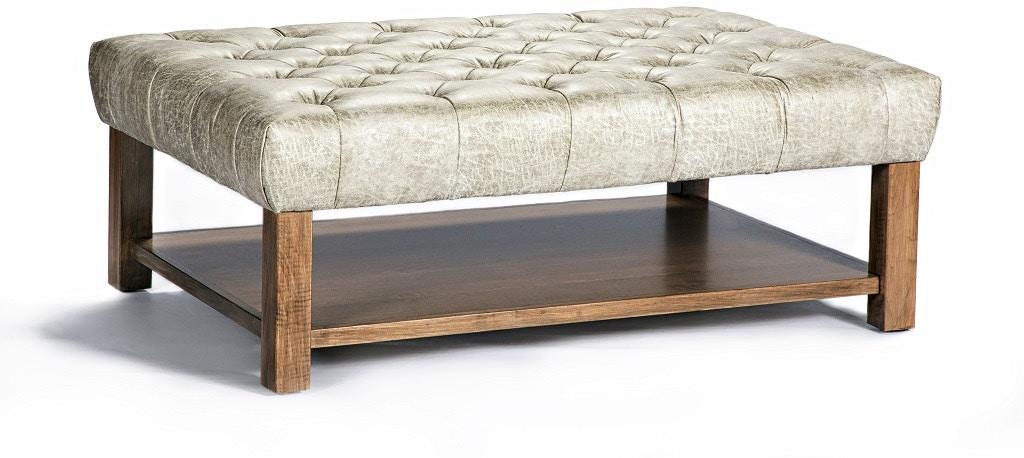 Fine Jonathan Non Storage Tufted Ottoman Bralicious Painted Fabric Chair Ideas Braliciousco