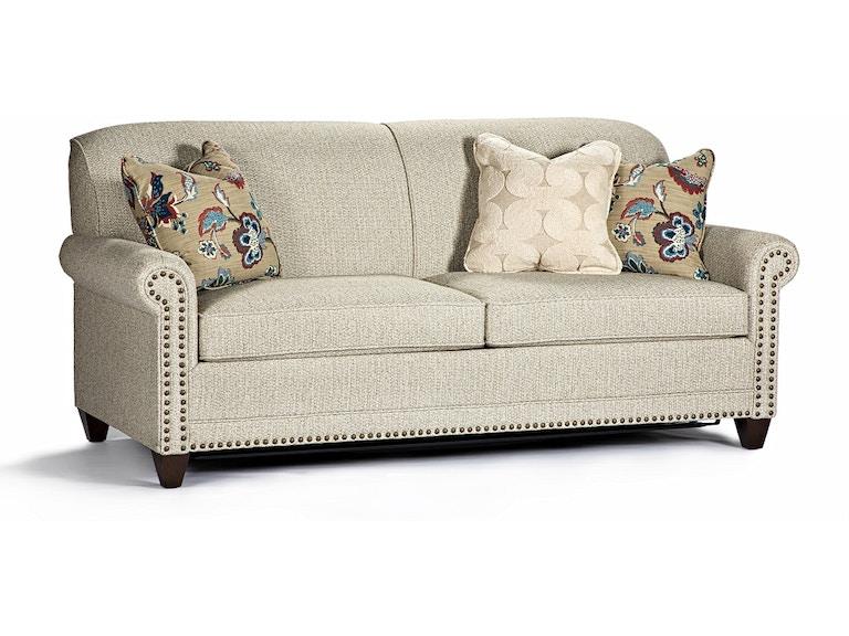 Marshfield Furniture Living Room Robert Sofa MF1932-03