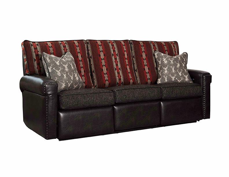 Exceptionnel Borofkau0027s Furniture