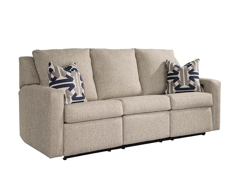 Marshfield Furniture Wakefield Reclining Sofa MF1946 23