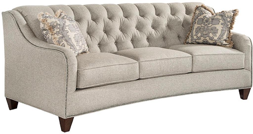 Excellent Harlow Conversation Sofa Unemploymentrelief Wooden Chair Designs For Living Room Unemploymentrelieforg