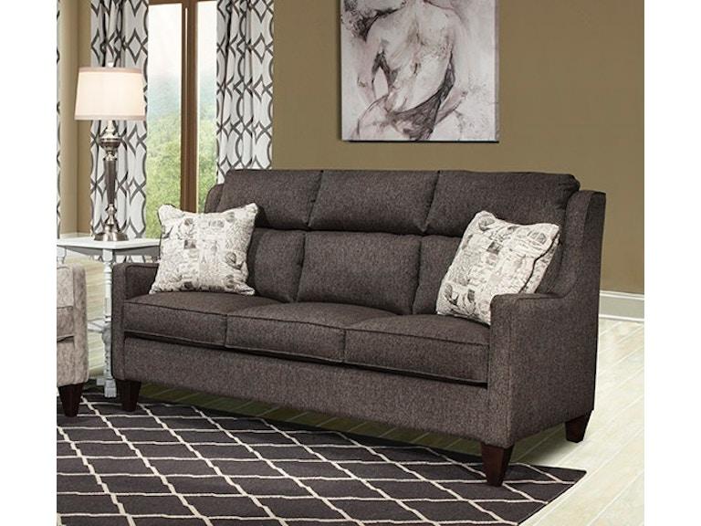 Marshfield Furniture Living Room Christopher Apartment