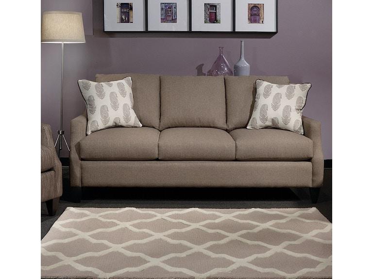 Marshfield Furniture Living Room Jordan Sofa MF1975-03