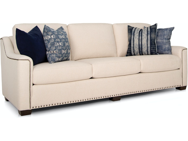 Enjoyable Large Sofa Gmtry Best Dining Table And Chair Ideas Images Gmtryco