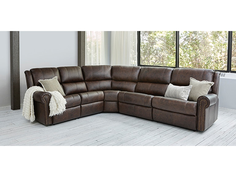 Groovy Rebecca Sectional Ncnpc Chair Design For Home Ncnpcorg