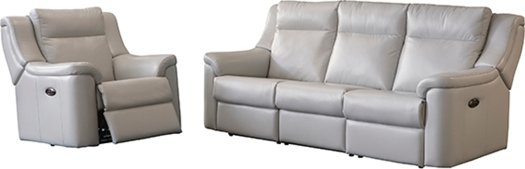 Elran Living Room Sofa Er40366 Borofka S Furniture
